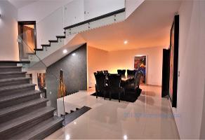 Foto de casa en venta en  , puerta de hierro, zapopan, jalisco, 4209333 No. 03