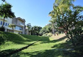 Foto de casa en venta en  , puerta de hierro, zapopan, jalisco, 4249373 No. 05