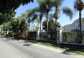 Foto de casa en venta en  , puerta de hierro, zapopan, jalisco, 4294705 No. 05