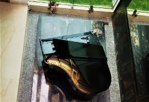 Foto de casa en venta en  , puerta de hierro, zapopan, jalisco, 4912302 No. 01