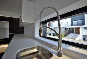 Foto de casa en venta en  , puerta de hierro, zapopan, jalisco, 0 No. 01