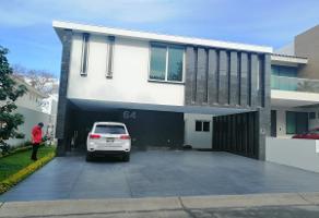 Foto de casa en venta en  , puerta de hierro, zapopan, jalisco, 7103953 No. 02