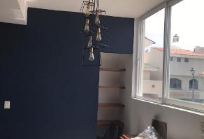 Foto de departamento en renta en  , puerta de hierro, zapopan, jalisco, 0 No. 01