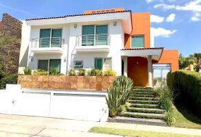 Foto de casa en venta en puerta de la alegría , puerta plata, zapopan, jalisco, 6683911 No. 01