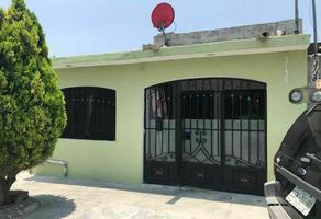 Foto de casa en venta en  , puerta de las mitras, santa catarina, nuevo león, 0 No. 01
