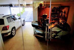 Foto de casa en venta en puerta de los suspiros , puerta plata, zapopan, jalisco, 6424792 No. 02