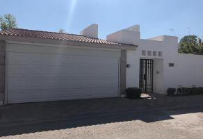 Foto de casa en venta en puerta de madera 104, esparza, torreón, coahuila de zaragoza, 0 No. 01
