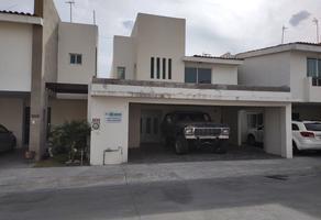 Foto de casa en venta en puerta de oro , pemex, salamanca, guanajuato, 18313477 No. 01