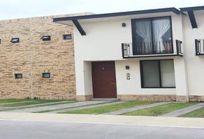 Foto de casa en venta en puerta de piedra, corregidora, querétaro, 76908 , lomas de balvanera, corregidora, querétaro, 0 No. 01