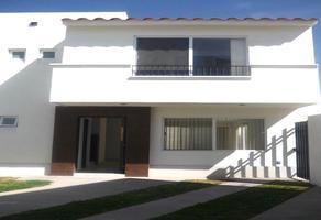 Foto de casa en venta en  , puerta de piedra, san luis potosí, san luis potosí, 0 No. 01