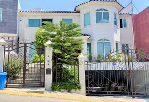 Foto de casa en venta en puerta de quiroga 1, bosque esmeralda, atizapán de zaragoza, méxico, 0 No. 01
