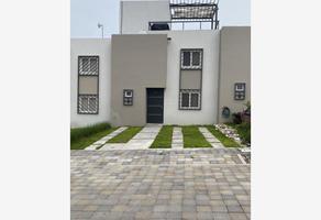 Foto de casa en venta en puerta de tabachin 151, paseos de san miguel, querétaro, querétaro, 0 No. 01