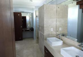 Foto de casa en venta en puerta del amanecer 10, puerta plata, zapopan, jalisco, 6460705 No. 21