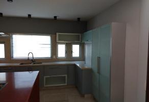 Foto de casa en venta en puerta del atardecer 10, puerta plata, zapopan, jalisco, 0 No. 03