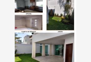 Foto de casa en venta en puerta del atardecer 10, puerta plata, zapopan, jalisco, 6484973 No. 04