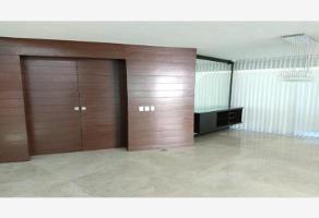 Foto de casa en venta en puerta del atardecer 10, puerta plata, zapopan, jalisco, 6527628 No. 04