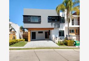 Foto de casa en venta en puerta del atardecer 10, puerta plata, zapopan, jalisco, 6619748 No. 01