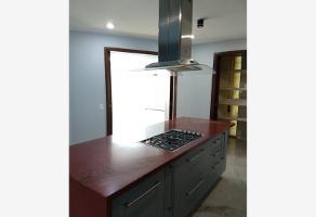 Foto de casa en venta en puerta del atardecer 10, puerta plata, zapopan, jalisco, 6640971 No. 01