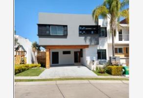 Foto de casa en venta en puerta del atardecer 10, puerta plata, zapopan, jalisco, 0 No. 01