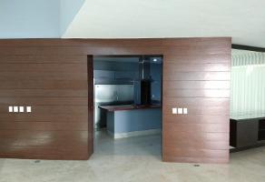Foto de casa en venta en puerta del atardecer 10, puerta plata, zapopan, jalisco, 6883038 No. 04