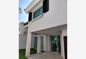 Foto de casa en venta en puerta del atardecer 5, puerta plata, zapopan, jalisco, 0 No. 01