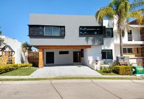 Foto de casa en venta en puerta del atardecer , puerta plata, zapopan, jalisco, 9773857 No. 01
