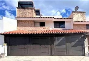 Foto de casa en venta en puerta del bosque 159, bosques del refugio, león, guanajuato, 17350544 No. 01