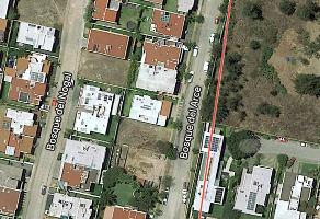 Foto de terreno habitacional en venta en  , puerta del bosque, zapopan, jalisco, 3875747 No. 04