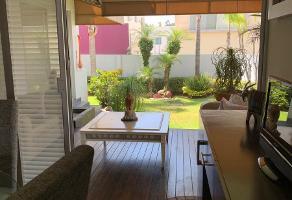 Foto de casa en venta en  , puerta del bosque, zapopan, jalisco, 6947573 No. 01