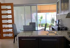 Foto de casa en venta en  , puerta del bosque, zapopan, jalisco, 6947573 No. 02