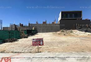Foto de terreno habitacional en venta en  , puerta del bosque, zapopan, jalisco, 0 No. 02