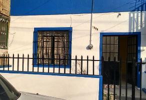 Foto de casa en venta en puerta del carmen 1886, san marcos oriente, guadalajara, jalisco, 0 No. 01