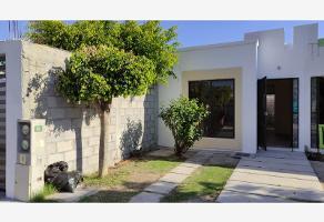 Foto de casa en venta en puerta del oyamel 142, paseos de san miguel, querétaro, querétaro, 0 No. 01