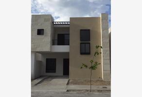 Foto de casa en venta en  , puerta del rey, saltillo, coahuila de zaragoza, 9361521 No. 01