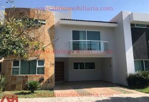 Foto de casa en renta en  , puerta del roble, zapopan, jalisco, 6786581 No. 03