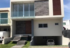 Casas En Venta En Puerta Del Roble Zapopan Jalisco Propiedades Com