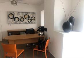 Foto de oficina en renta en puerta del sol 000, colinas de san jerónimo, monterrey, nuevo león, 0 No. 01