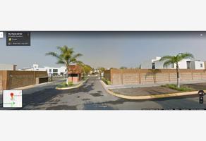 Foto de casa en venta en puerta del sol 2, valle real residencial, corregidora, querétaro, 8505268 No. 01