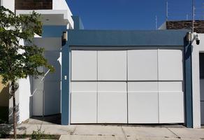 Foto de casa en venta en  , puerta del sol, colima, colima, 0 No. 01