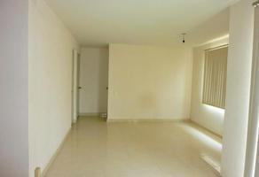 Foto de departamento en renta en  , puerta del sol, cuernavaca, morelos, 0 No. 01