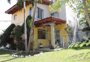 Casas en venta en puerta del sol cuernavaca morelos for Inmobiliaria puerta del sol