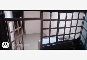 Foto de departamento en renta en  , puerta del sol ii, querétaro, querétaro, 0 No. 01