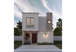 Foto de casa en venta en  , puerta del sol, mazatlán, sinaloa, 14819459 No. 01