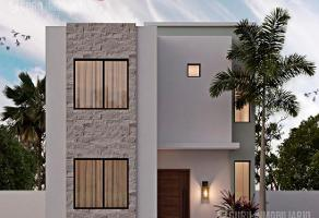 Foto de casa en venta en  , puerta del sol, mazatlán, sinaloa, 16308761 No. 01