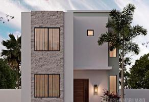 Foto de casa en venta en  , puerta del sol, mazatlán, sinaloa, 16308765 No. 01
