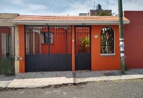 Foto de casa en venta en puerta del sol , puerta del sol, tarímbaro, michoacán de ocampo, 0 No. 01