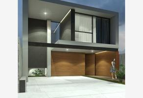 Foto de casa en venta en puerta del sol , puerta del sol, xalisco, nayarit, 0 No. 01