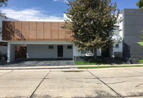 Foto de casa en venta en puerta del sol , puerta plata, zapopan, jalisco, 14090092 No. 01