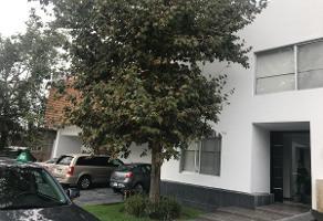Foto de casa en venta en puerta del sol , puerta plata, zapopan, jalisco, 14262397 No. 01