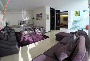 Foto de casa en venta en puerta del sol , puerta plata, zapopan, jalisco, 0 No. 03
